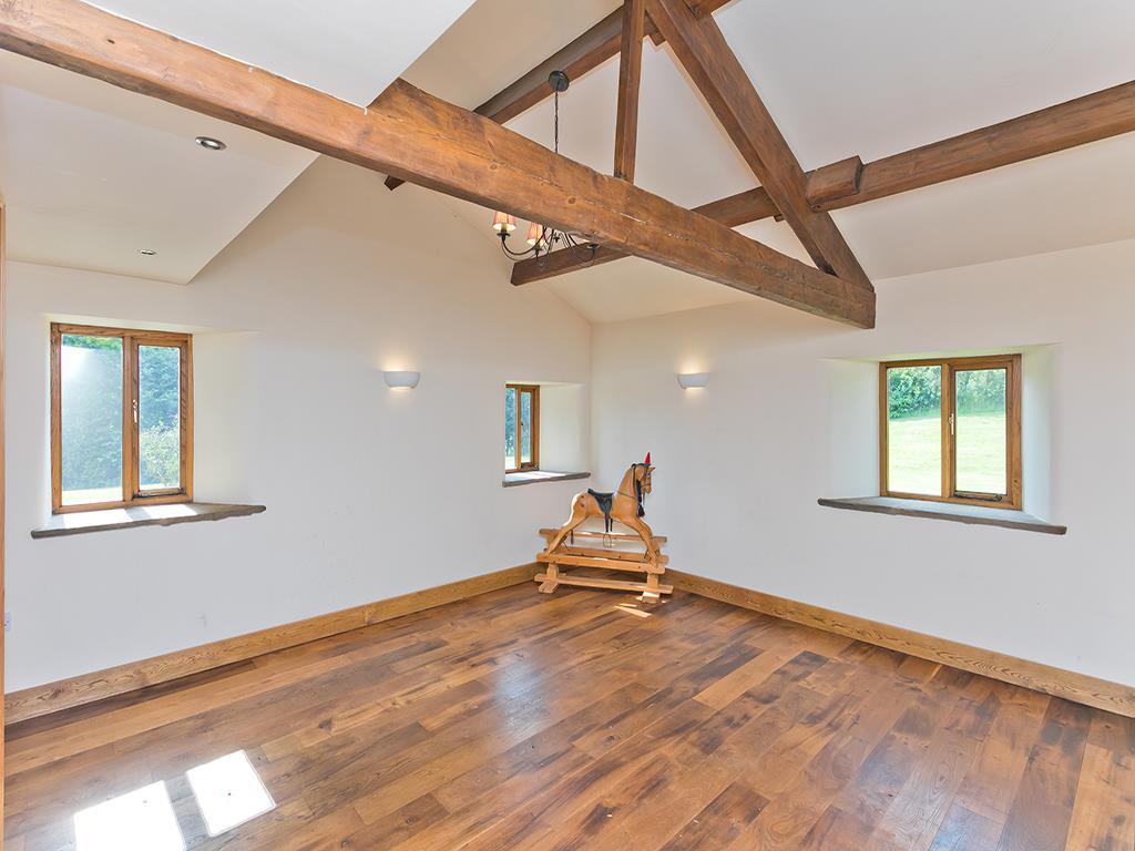 4 bedroom barn conversion For Sale in Skipton - stockbridge_Laithe-27.jpg